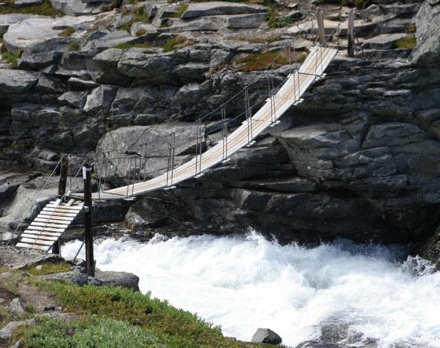ArttuPuhakka_silta